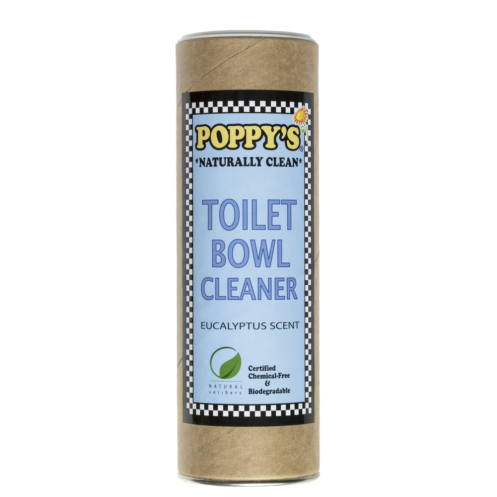 Toilet Bowl_New Packaging_2015_FINAL.jpg