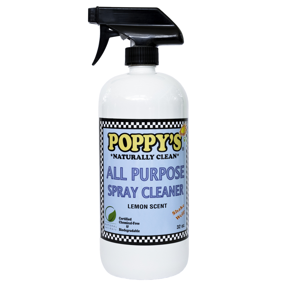 All Purpose Spray_32oz_FINAL.jpg