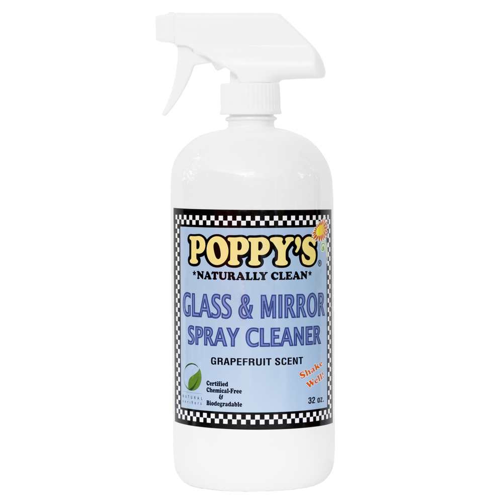 Glass-Mirror_32oz_FINAL.jpg