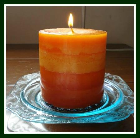 Orange Candle.jpg