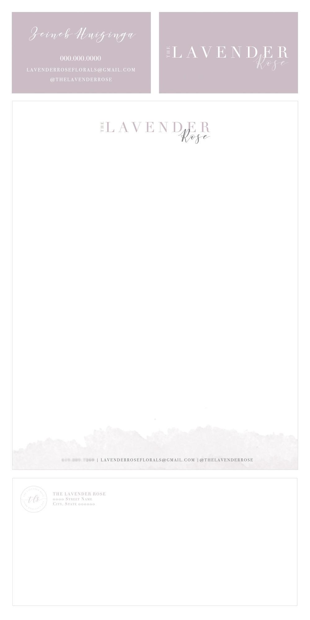 the_lavender_rose_stationary_draft.jpg