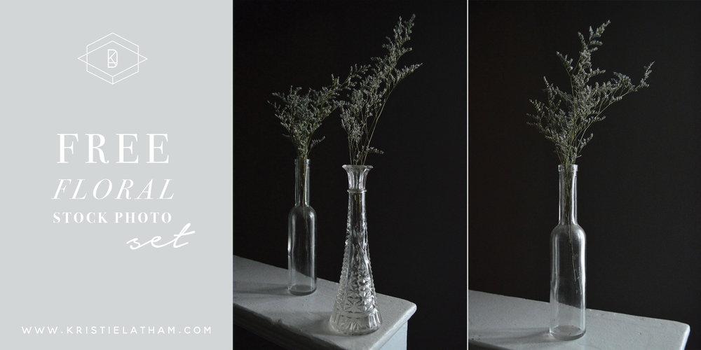 kristie_latham_com_styled_florals.jpg