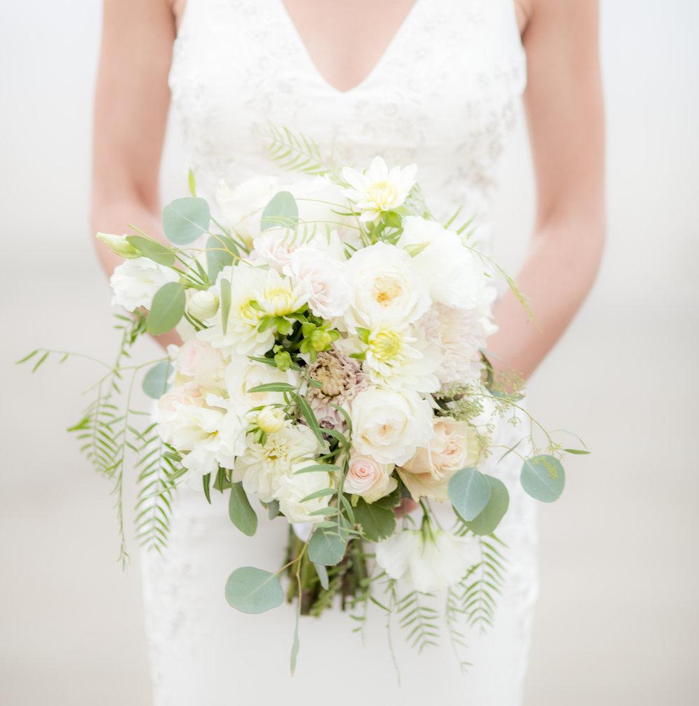 lavenderrose-photo.jpg