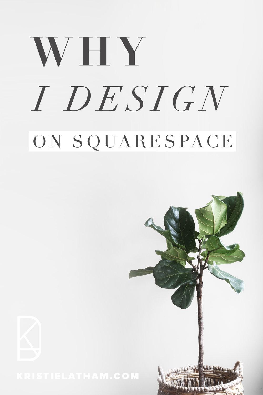 why-i-design-social.jpg