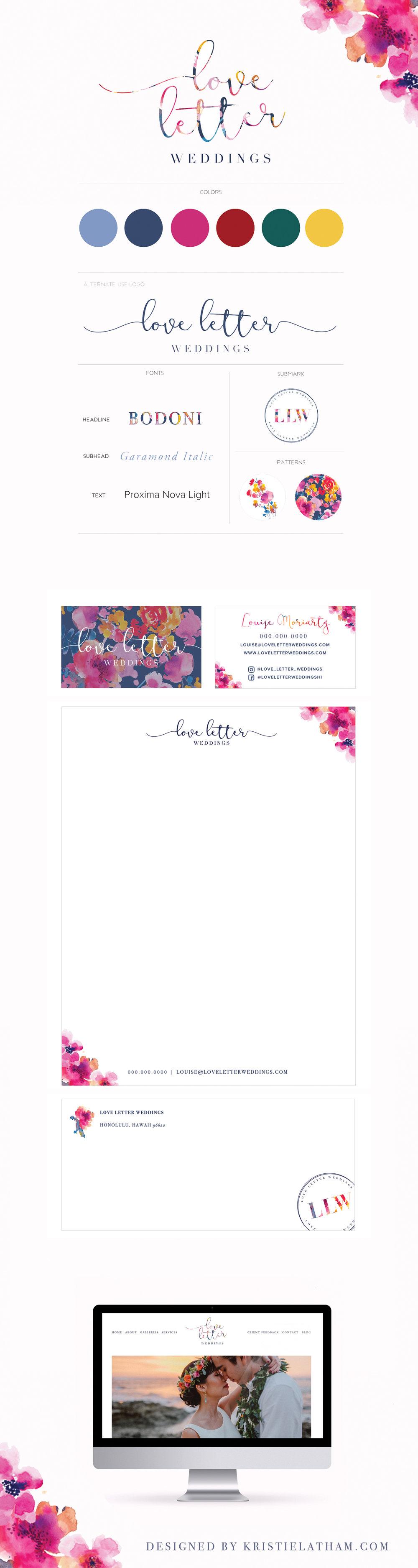love-letter-weddings-by-kristielatham.com.jpg