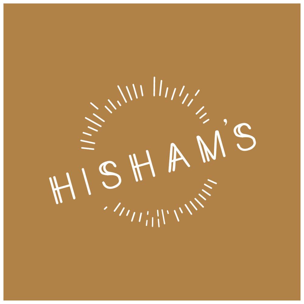 hishams.jpg