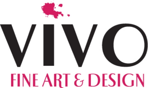 Vivo Fine Art & Design