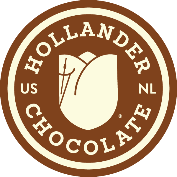 Hollander Chocolate Co.