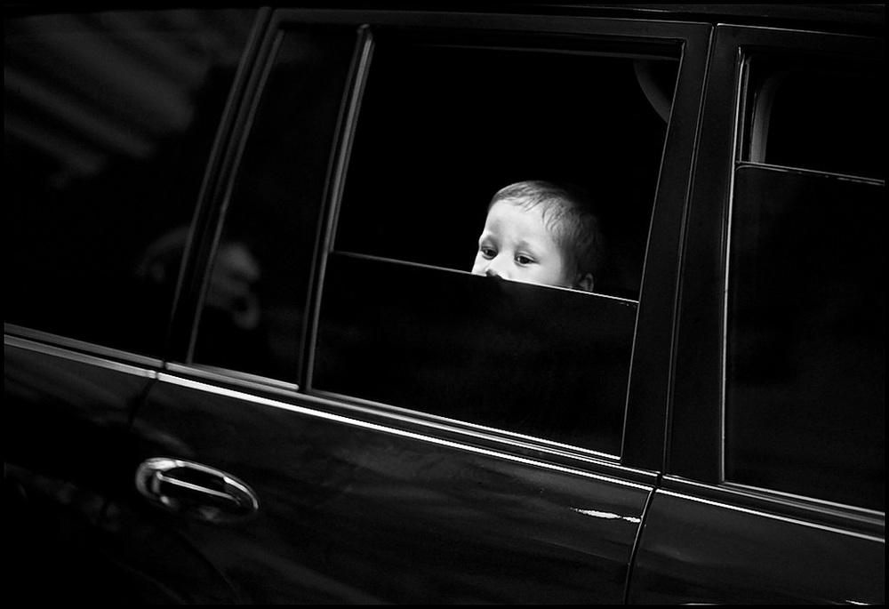 dmitry_ryzhkov via Visual Hunt