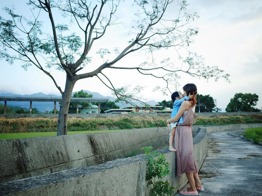 藍川芥 aikawake via Visualhunt.com