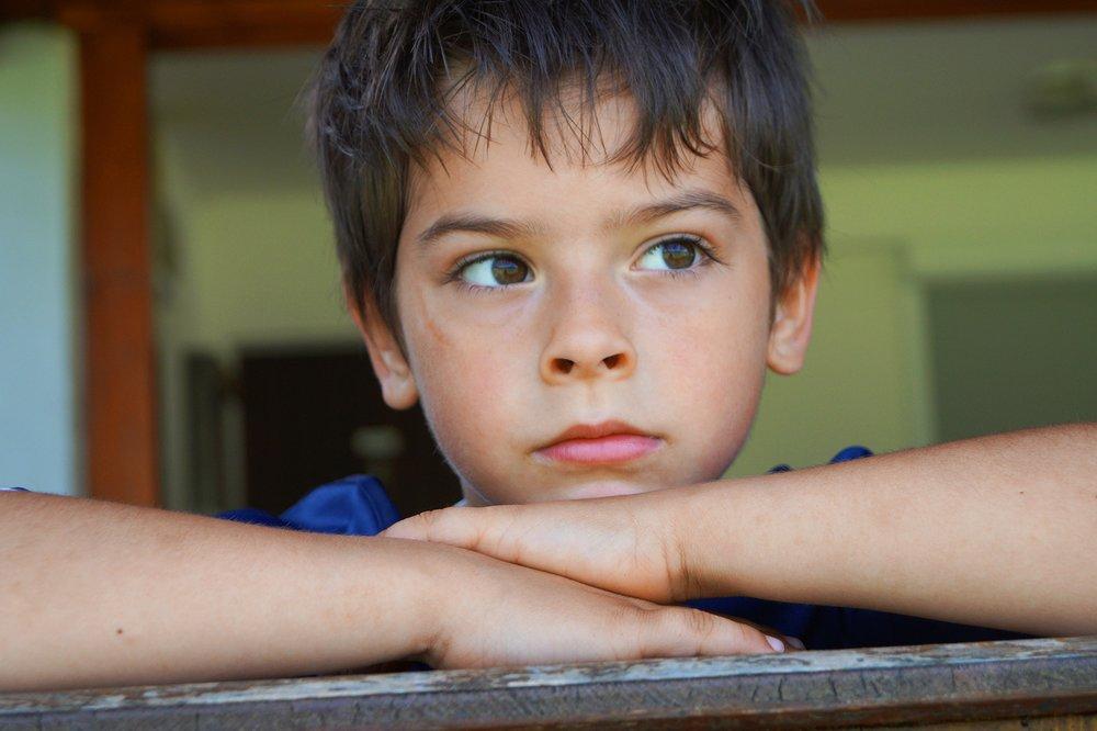 child-929935_1920.jpg