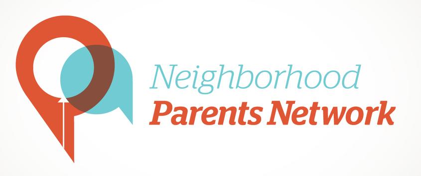 Logo_NPN.jpg