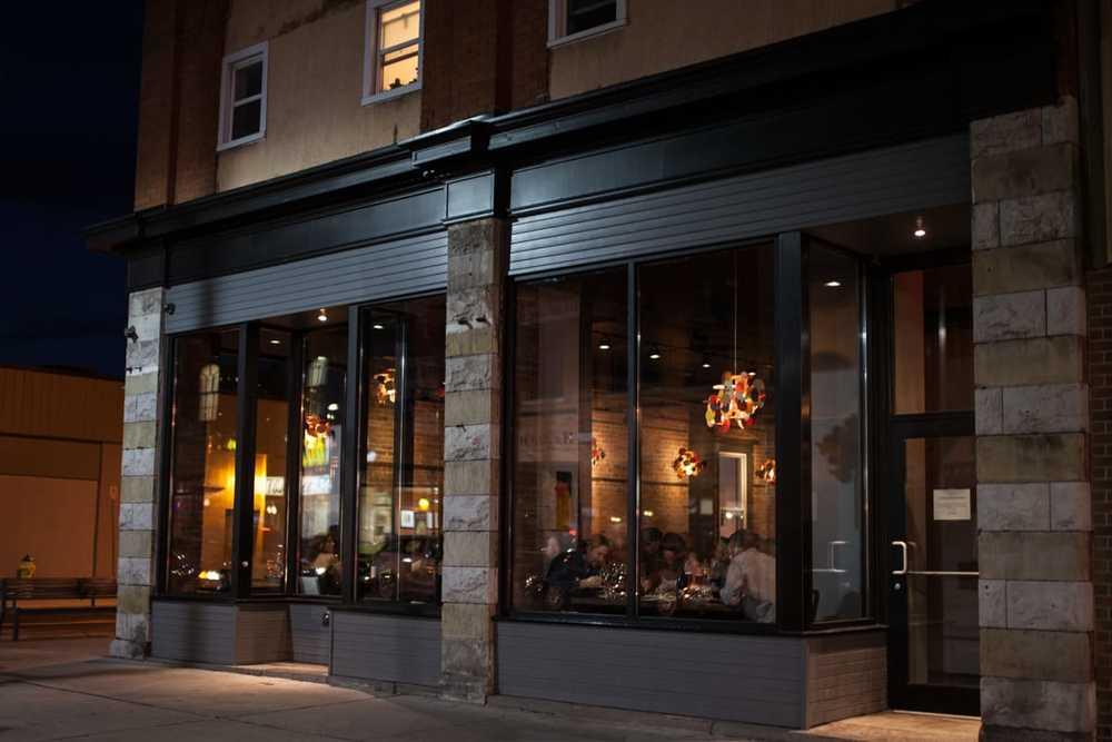 fauna-gallery-8-restaurant.jpg