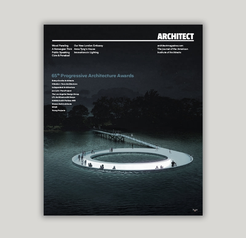 ARCHITECT_Magazine_February_2018_COULSON_Invisible_Sustainability.jpg