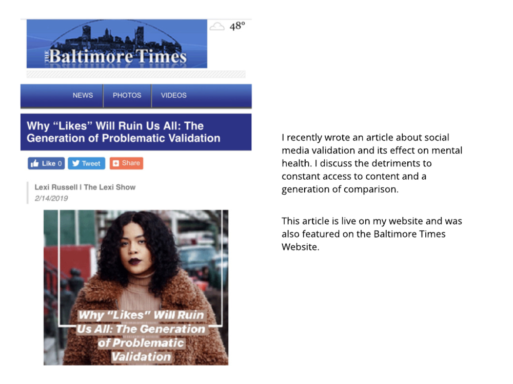 http://baltimoretimes-online.com/news/2019/feb/14/why-likes-will-ruin-us-all-generation-problematic-/
