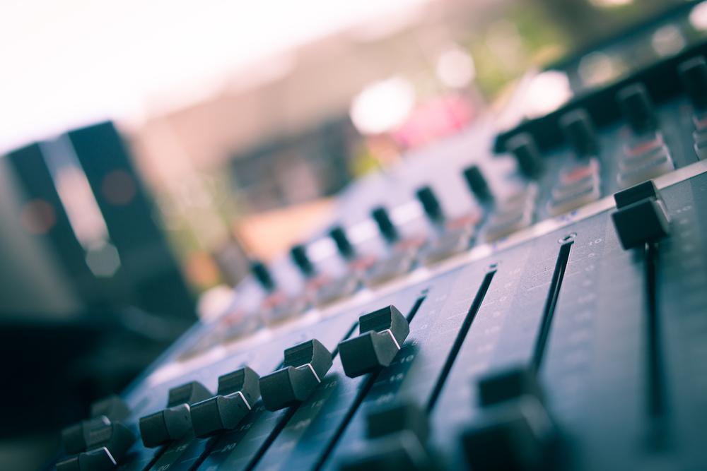 Sound_Board_1.jpg