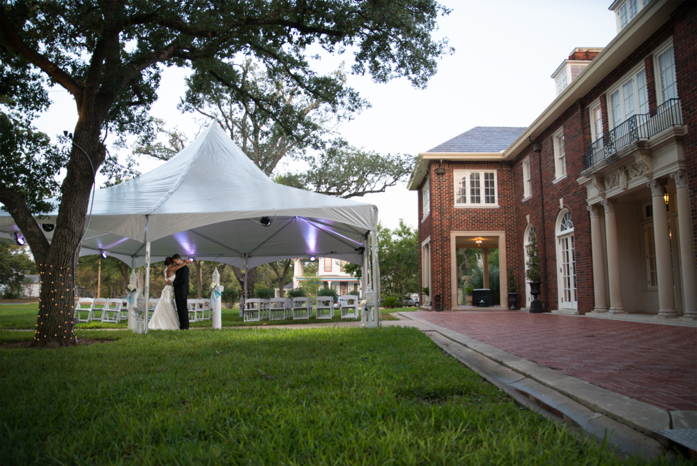 20130904_PartyTimeTent_007.png