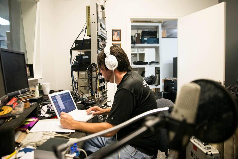 Audio Studio.jpg