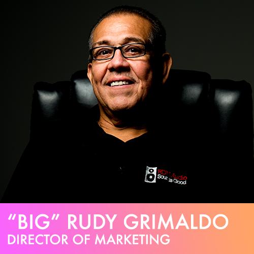Big Rudy.png