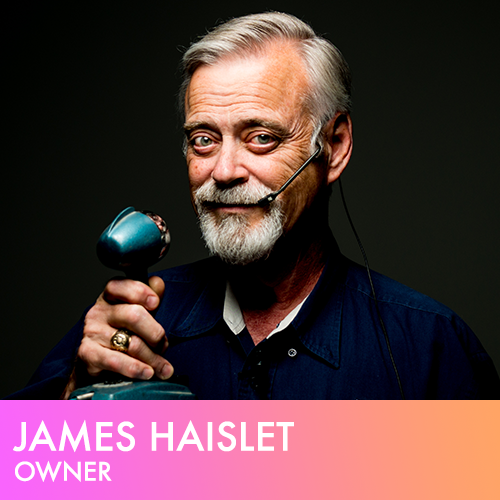 James Haislet.png