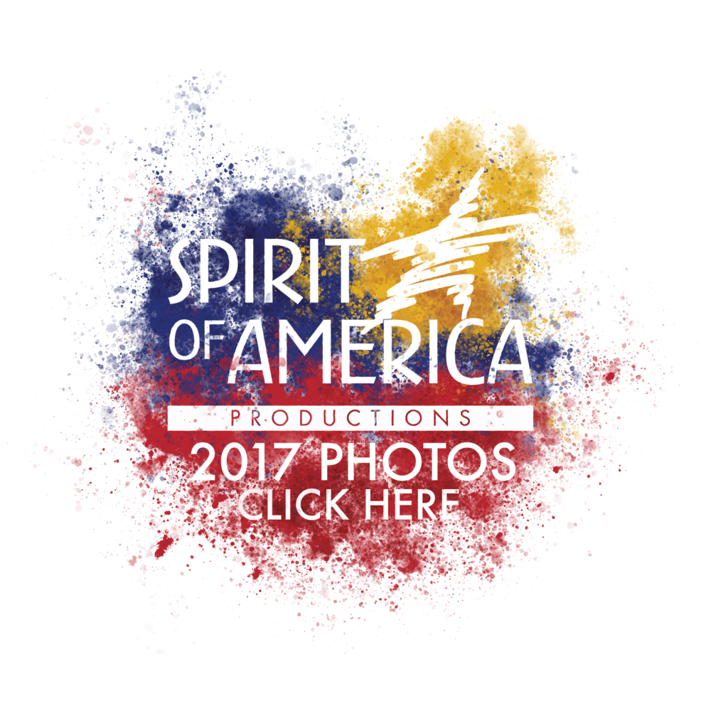 Spirit of America Link Button.png