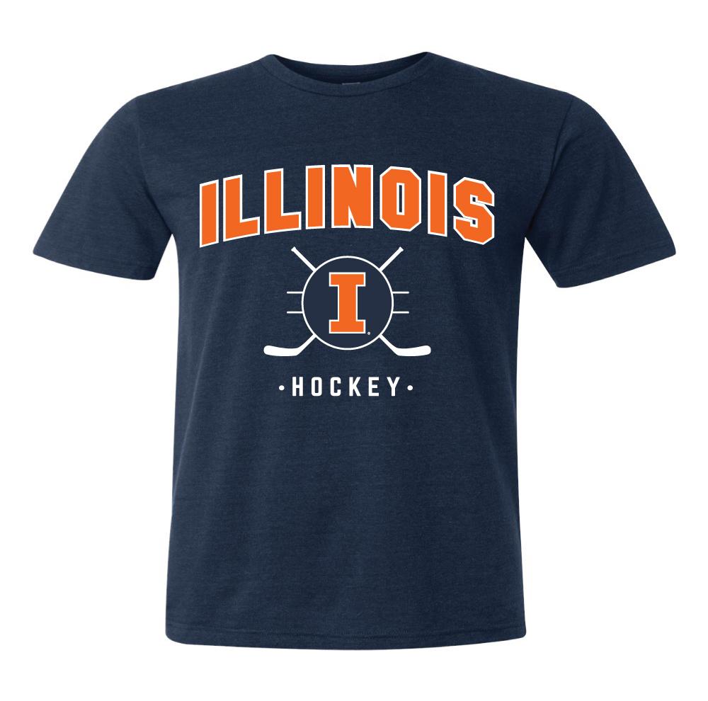 Illinois Hockey