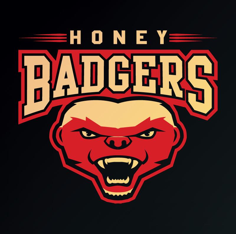 honey-badgers.jpg