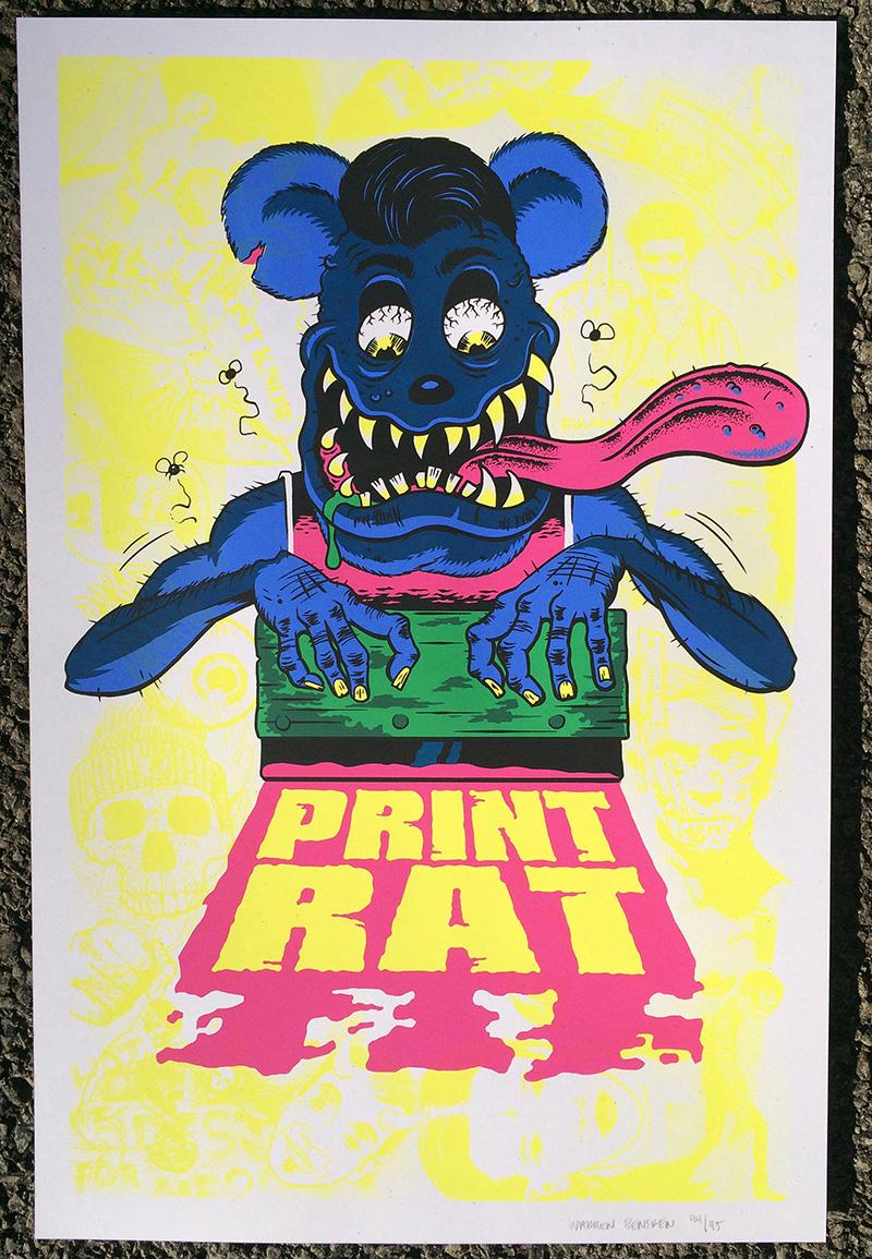 warren bensken print rat (smaller).jpg