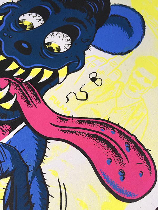 warren bensken print rat detail 2.JPG