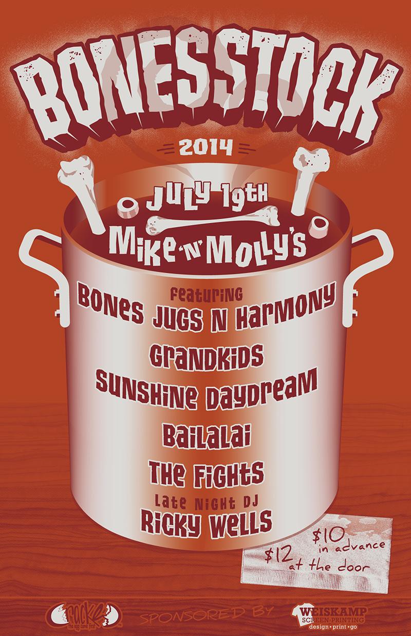 b-bonesstock-2014-poster.jpg