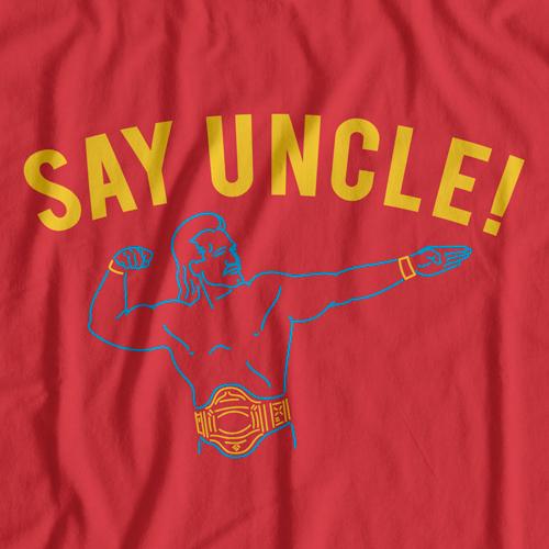 say-uncle-zoom-(for-website).jpg