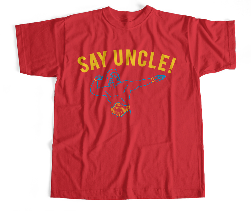 say-uncle-(for-website).jpg
