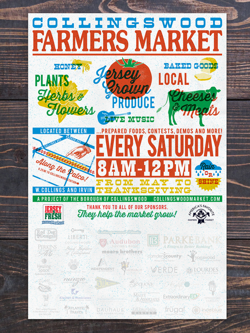 collingswood-farmers-market-poster-(mock)-(warren-bensken).jpg