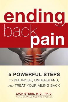 ENDING BACK PAIN.jpg