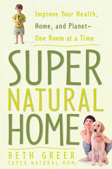 SUPER NATURAL HOME.png