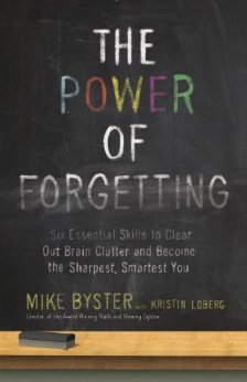 Byster - POWER OF FORGETTING copy.jpg