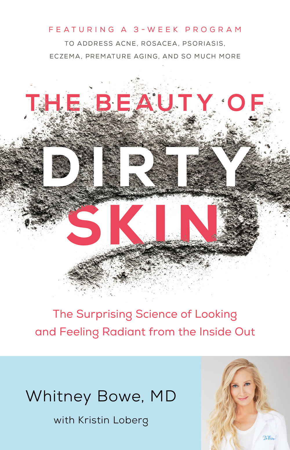 Bowe_THE BEAUTY OF DIRTY SKIN_Final Cover.jpg