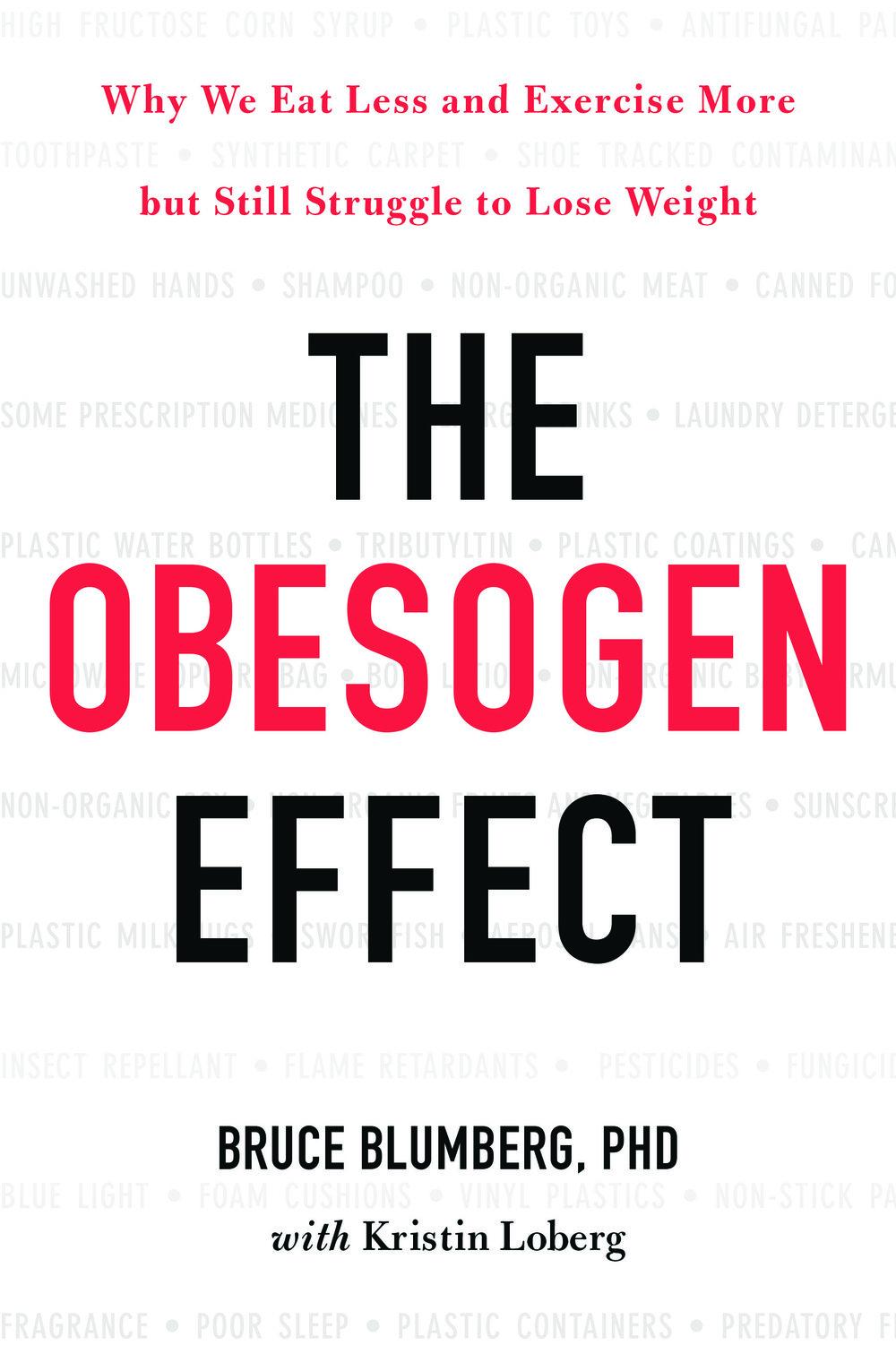 TheObesogenEffect.jpg