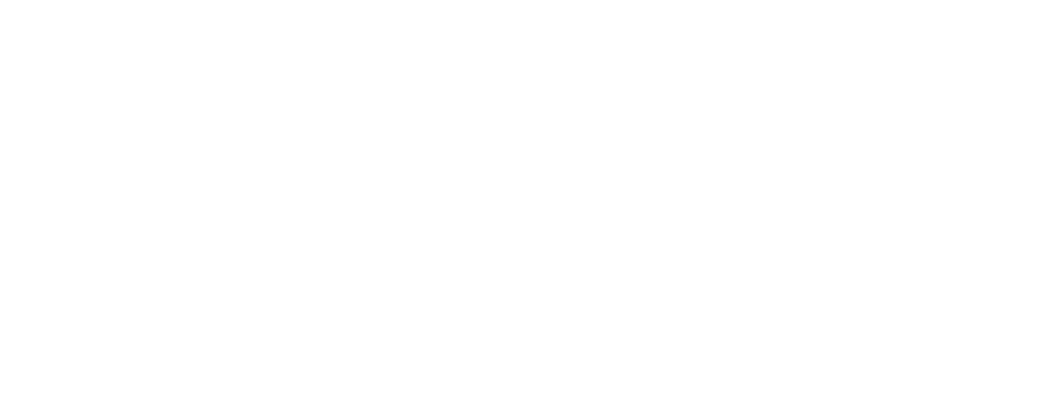 Mindful Badge
