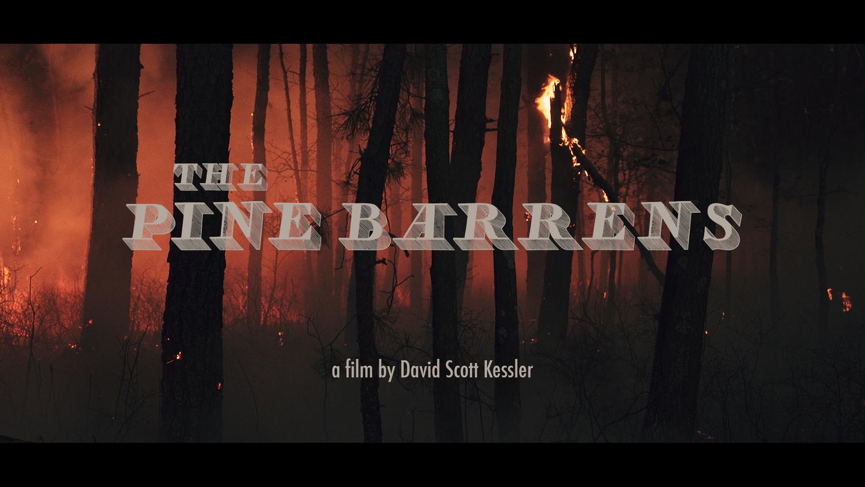 www.pinebarrensfilm.com