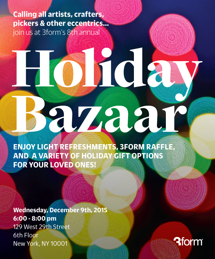 Holiday-Bazaar.jpg