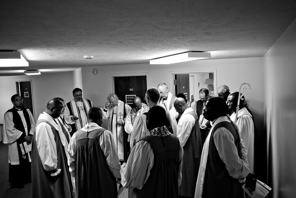 Bishops Prayer.jpg