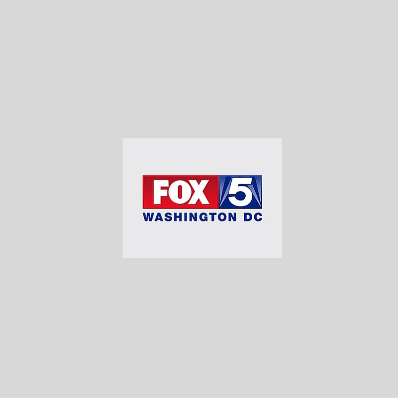 Fox 5 Logo for LTCO press.jpg.jpg