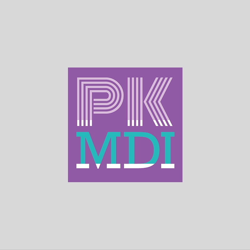 PKMDI Talk by Living Threads Co founder Amanda Zehner.png