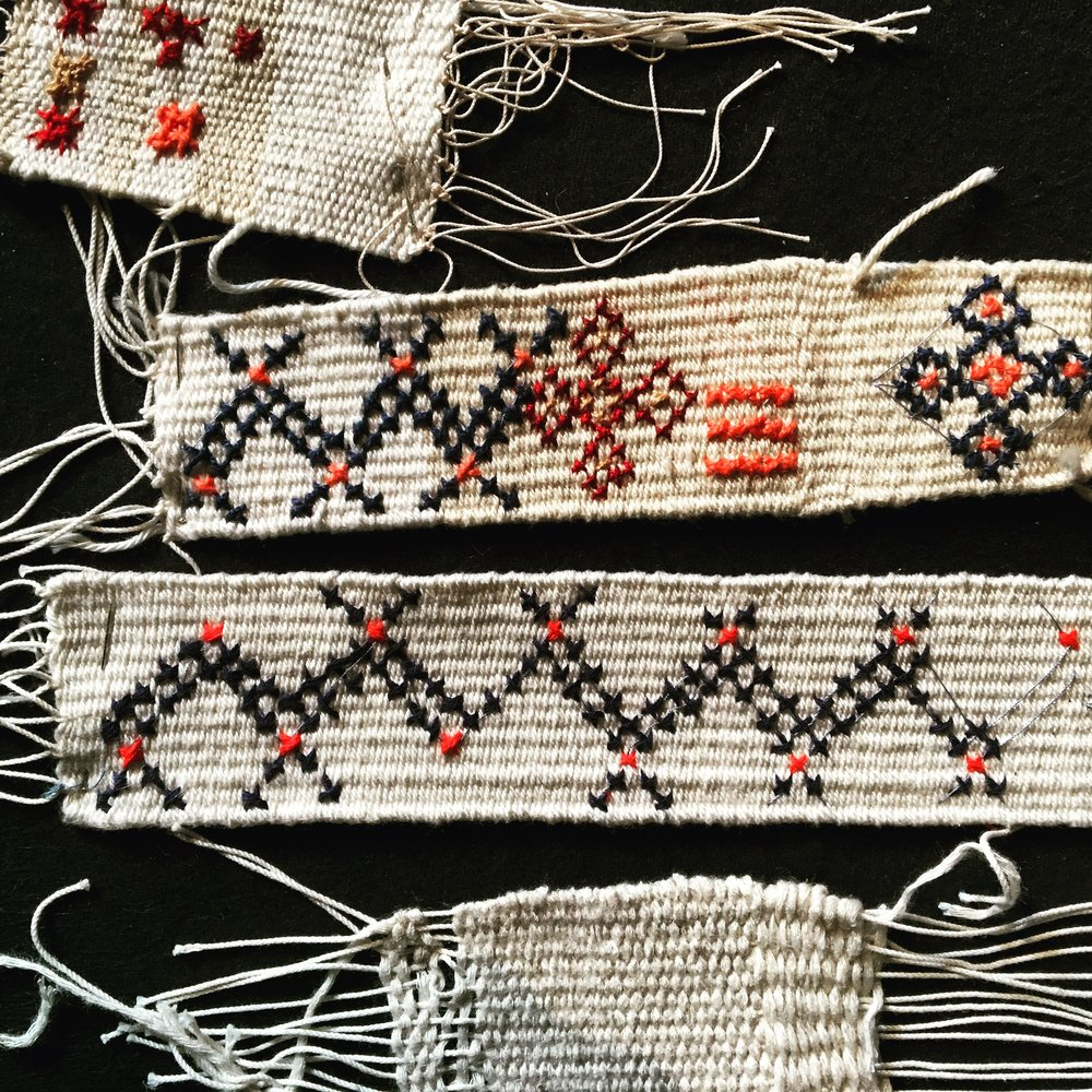 bracelts.JPG
