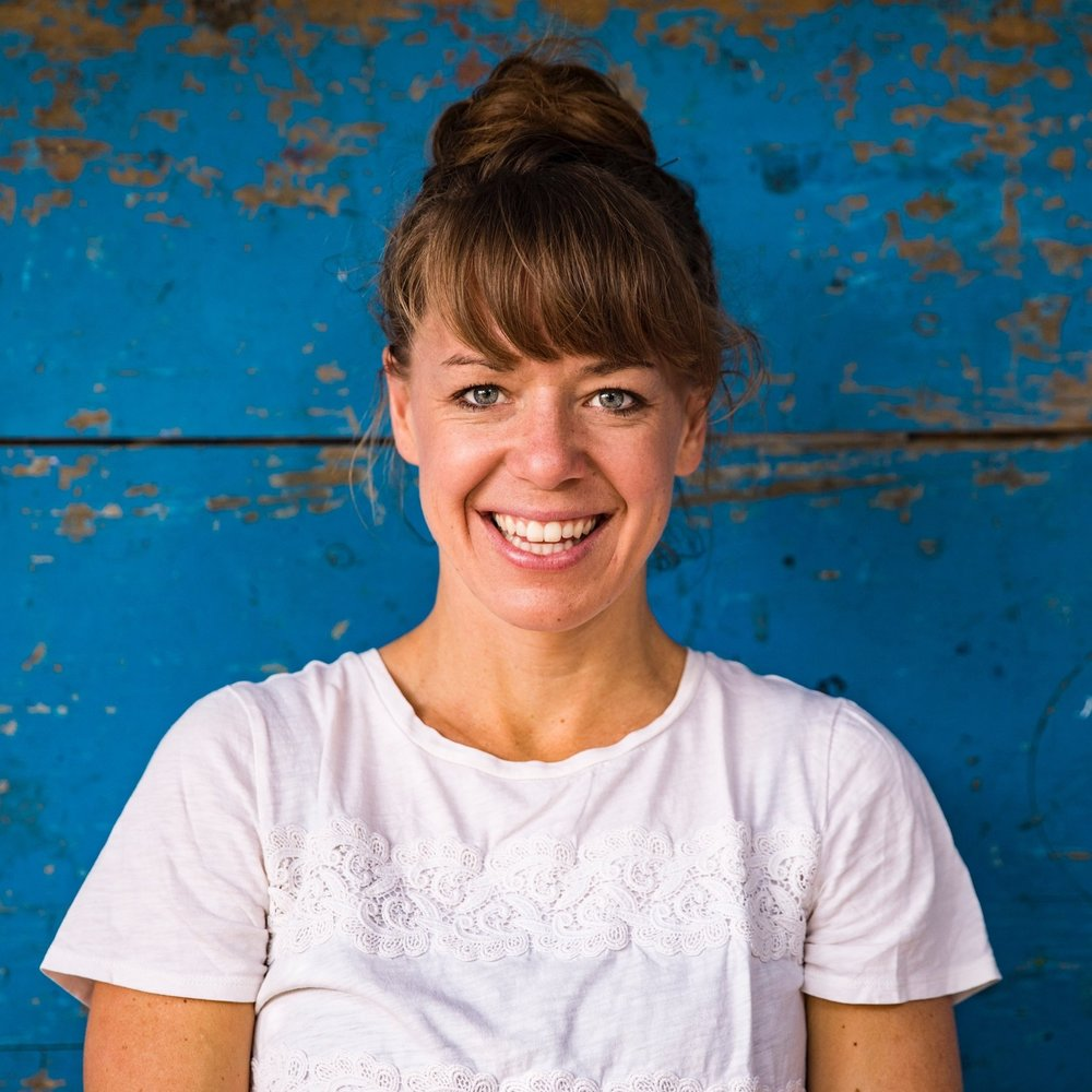 Amanda Zehner founded Living Threads Co. in 2014 with a mission to do good through small business, supporting artisans while directly connecting consumers with the women and men who weave. Through her work in the non-profit sector over the past 10 years, Amanda has been privileged to learn from and develop relationships with the amazing people that make up what is today our Living Threads Co. Amanda not only fell in love with the vibrant textiles that these groups create, but also with their stories, culture and the opportunity to empower them through the support of their work and businesses. Today Amanda travels the world building and sustaining these relationships through partnerships, training, microcredit, and investments in the Living Threads Co. community.