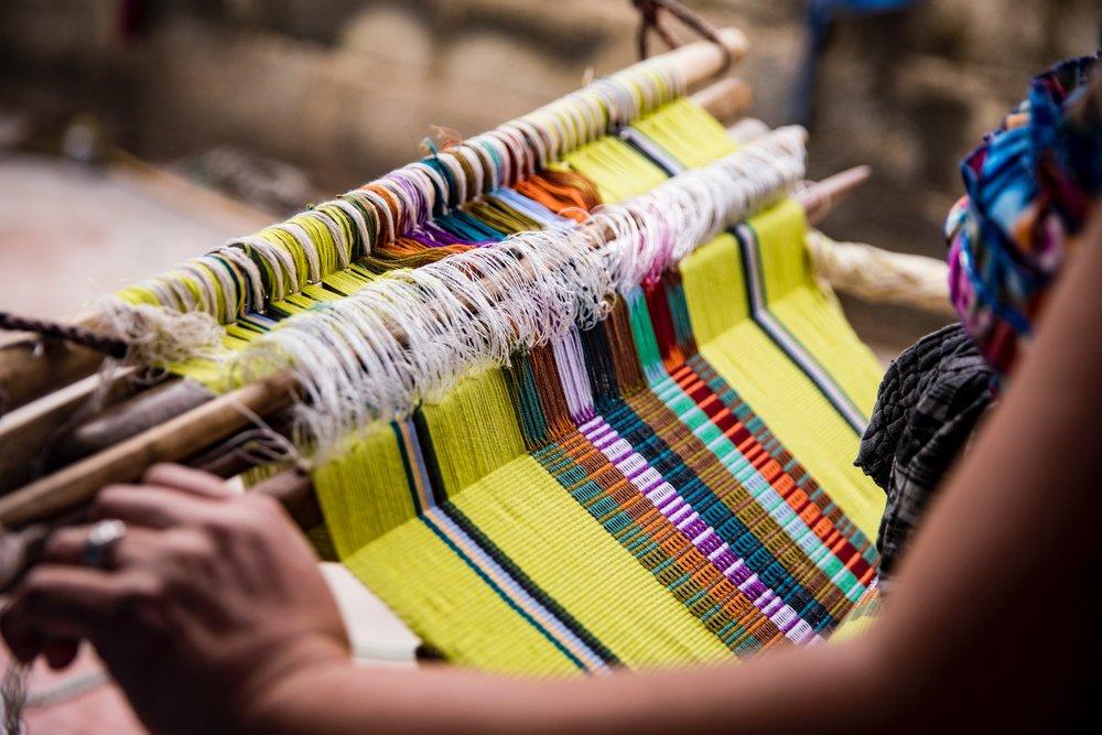 Guatemala Blog Post-7.jpg