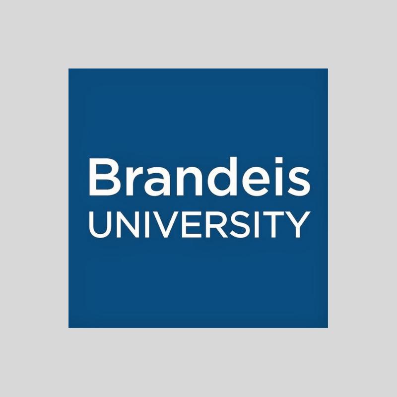 Brandeis Heller School Logo .png