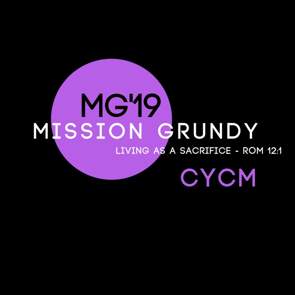 Mission Grundy.png