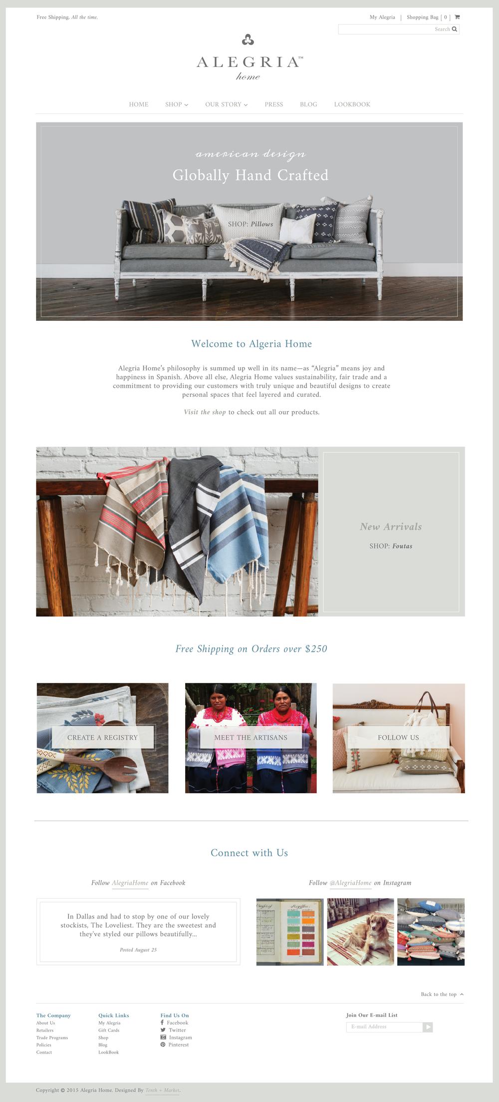 homepage_0-01.png